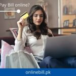 How to Pay your bills online? - (Ultimate Guide 2020)