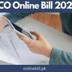 IESCO Online Bill 2020 – Check Latest Electricity Bill